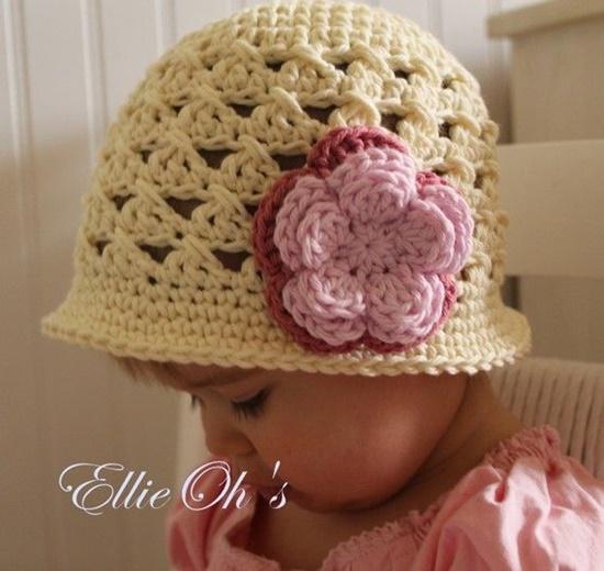 crochet hat4