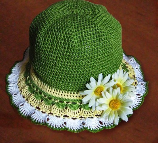 crochet hat6