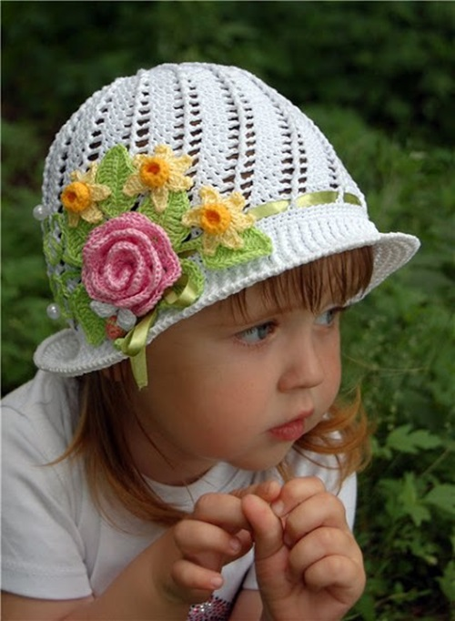 diy-crochet-pretty-panama-hat-for-girls-65
