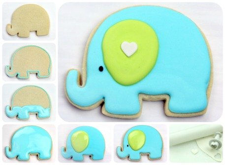 elephant-decorated-cookie1