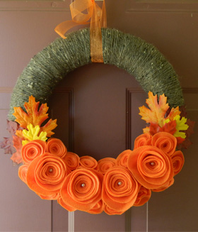 etsy-rondup-fall-wreaths-autumn