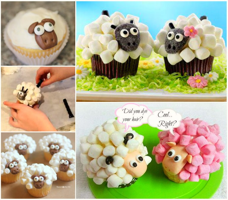 marshmallow sheep4