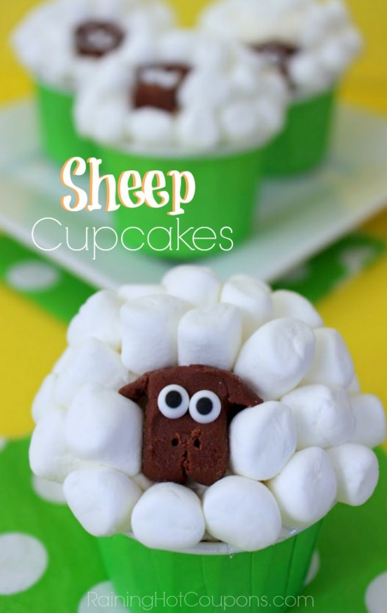marshmallow sheep5