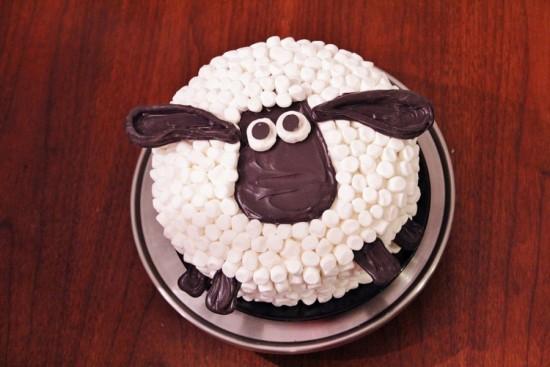 marshmallow sheep6