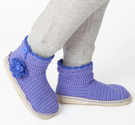 slippers 7