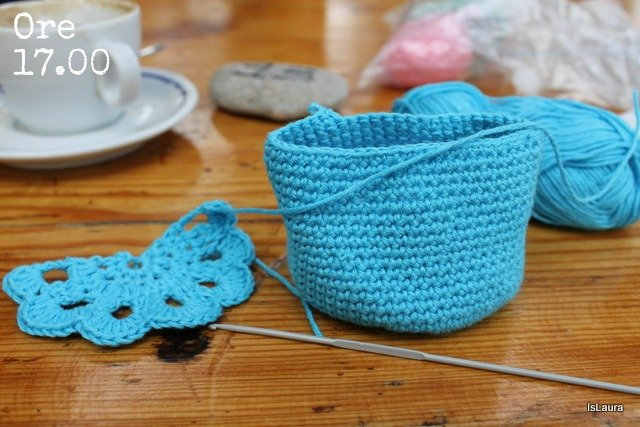 The Prettiest Crochet Purse Free Pattern And Tutorial