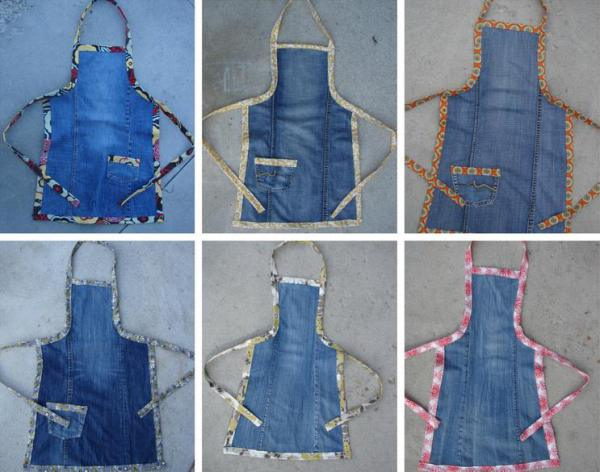 Make-Upcycled-Jeans-Apron-wonderfuldiy2