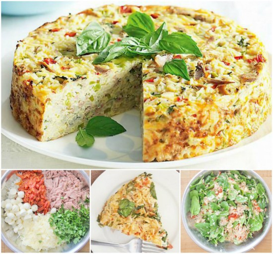 Tuna-and-Rice-Bake-wonderfuldiy