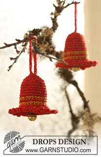crochet Christmas-Ornaments5