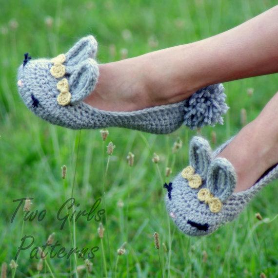 crochet baby booties 1.1