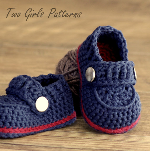 Matching Crochet Slippers For Mom And Baby Free Guide And Patterns