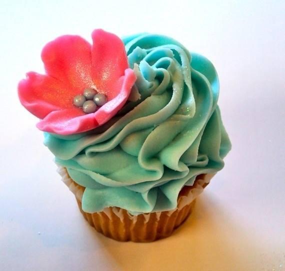 cupcake idea 14