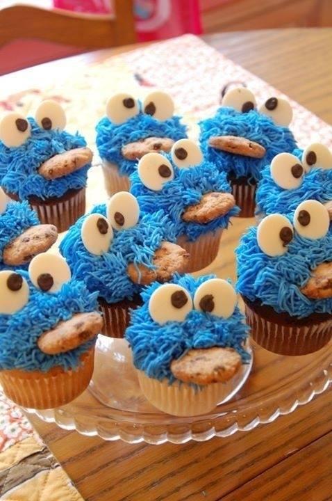 cupcake idea 17