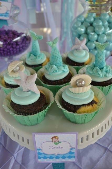 cupcake idea 18