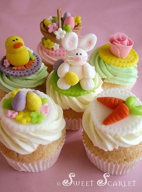 cupcake idea 19