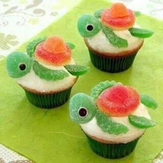cupcake idea 21