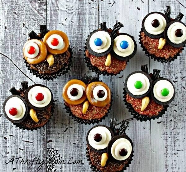 cupcake idea 22