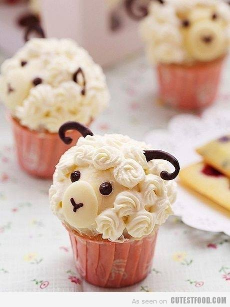 cupcake idea 8
