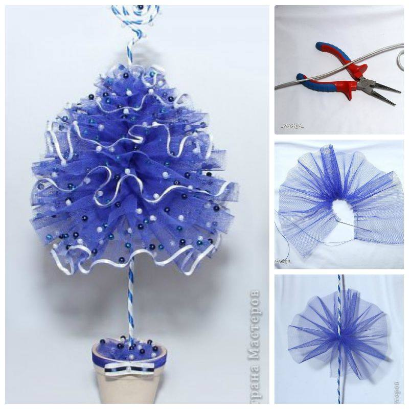 tulle-christmas-tree1