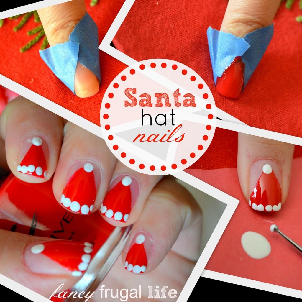 Christmas-Nail-Art 29