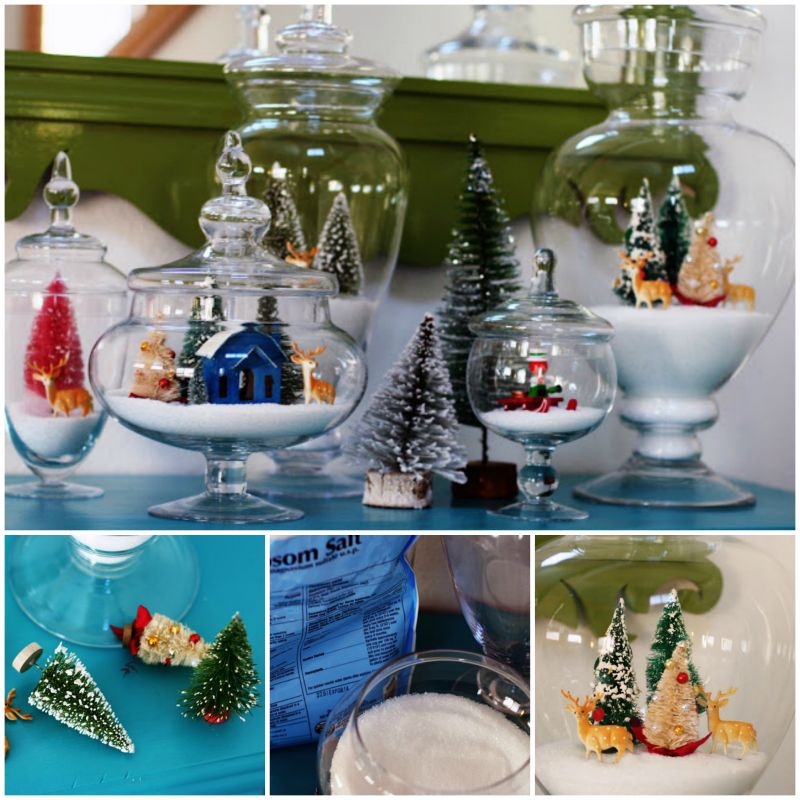Christmas-Sparkly-Snow-wonderfulDIY