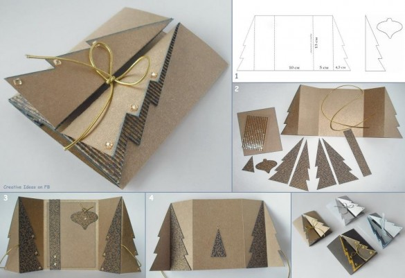 Christmas-tree-greeting-card–wonderfuldiy F