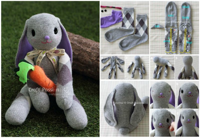 Long-Ear-Sock-Bunny-Tutorial-wonderfuldiy
