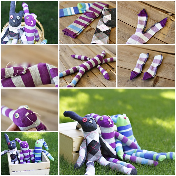 Long-Ear-Sock-Bunny-Tutorial-wonderfuldiy3