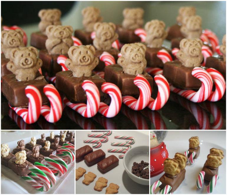 Tiny-Teddy-Christmas-Sleighs-wonderful DIY