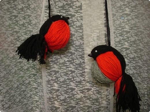 Yarn-Birdies-wonderful diy .16