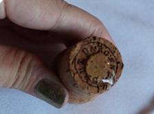 Christmas tree ornaments from Wine corks–wonderful DIY14