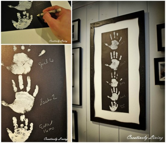 Family-Handprint-Art-wonderfuldiy