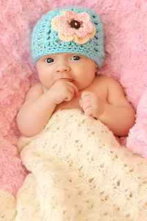 knitted crochet Beanie pattern wonderful DIY 1 8 Free Crochet Patterns for Baby Beanies