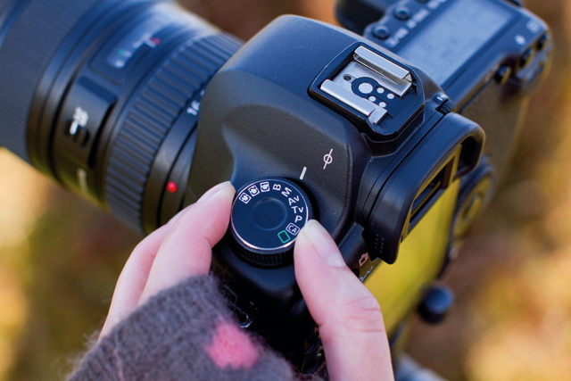 10 tips for camera setting wonderfuldiy Wonderful tips for  Cleaning with Lemon