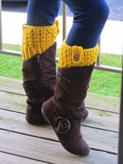 Chloe-Boot-Cuffs2-006