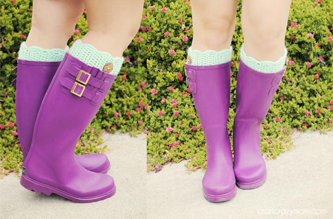 Crochet-Boot-Cuff3