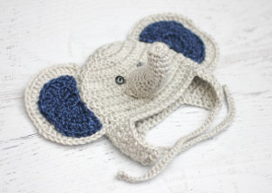 Crochet-Elephant-Hat-Free-Pattern-wonderfuldiy
