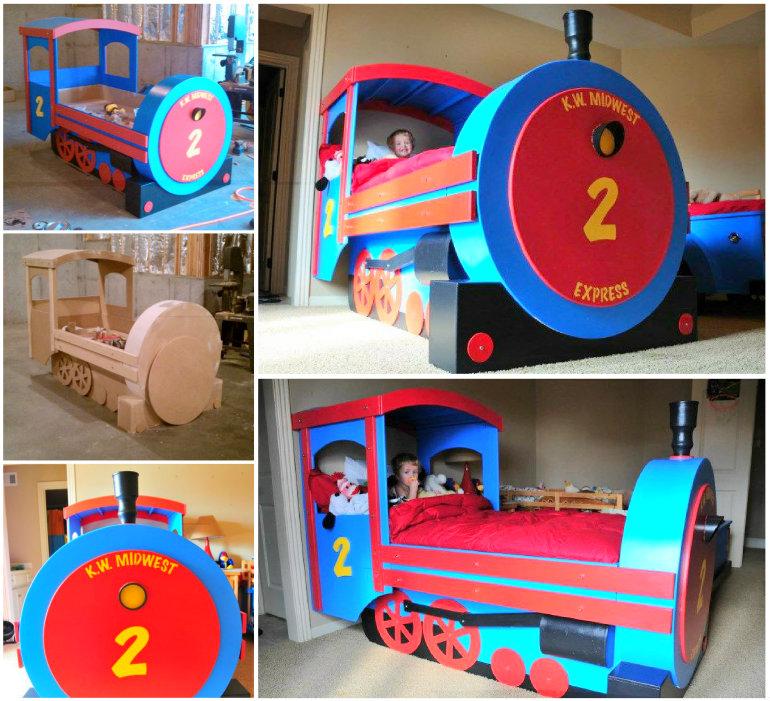 DIY-Train-Bed-wonderfuldiy