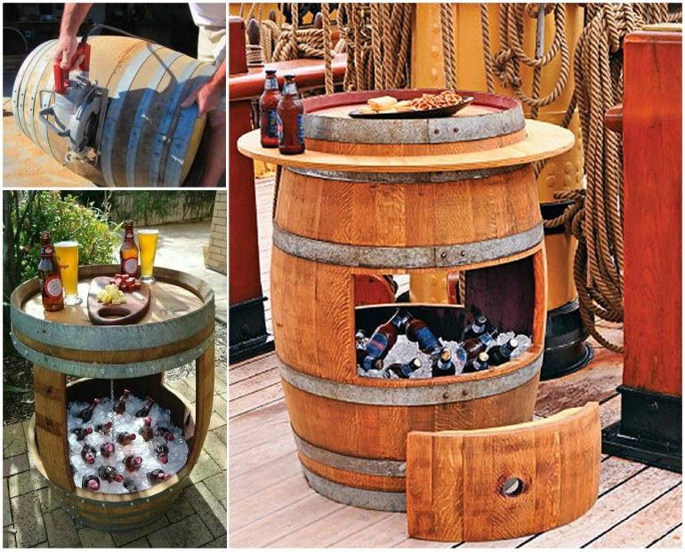 DIY-Wine-Barrel-Cooler-wonderfuldiy
