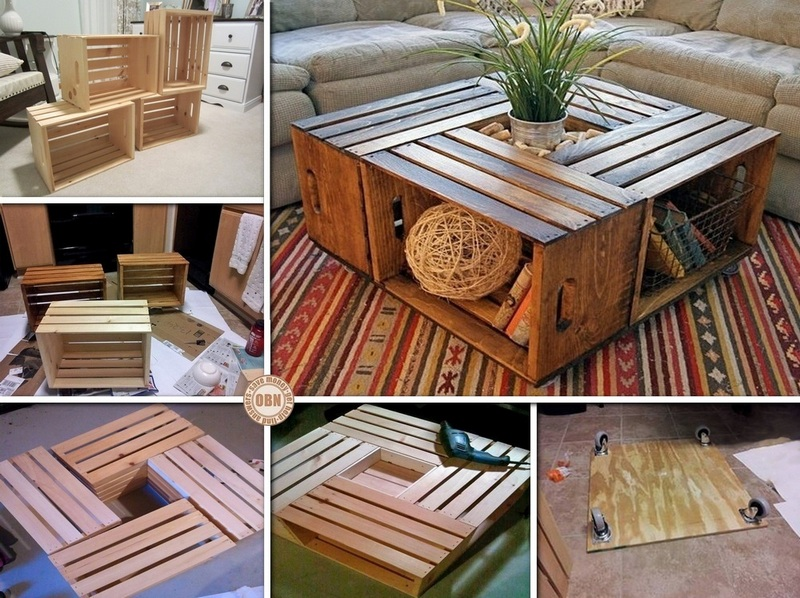 Wonderful DIY