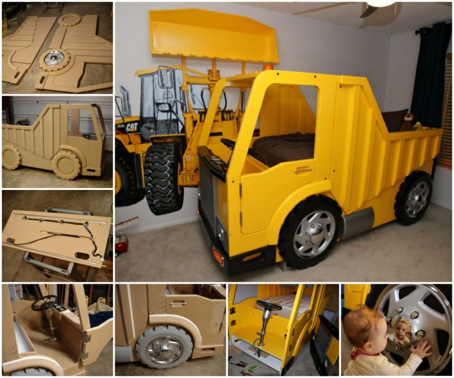 Dump-Truck-Bed-wonderfuldiy