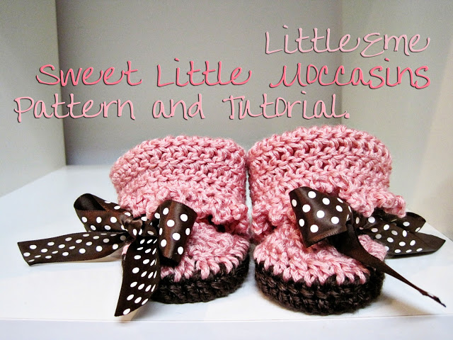 FREE-Crochet-Baby-Booties-Patterns-wonderfuldiy