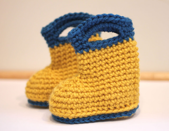 FREE-Crochet-Baby-Booties-Patterns-wonderfuldiy2