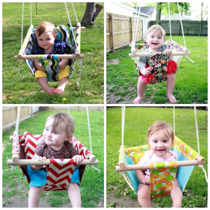 Hammock-Type-Baby-Swing- wonderfuldiyA