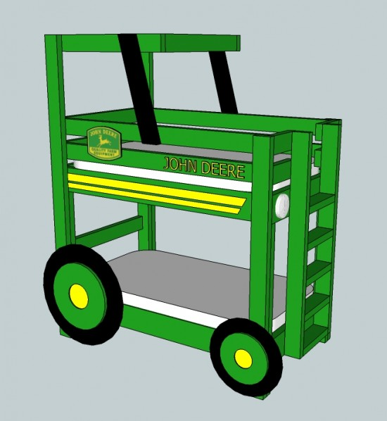 John-Deere-Toddler-Bed-Free-Plans-wonderfuldiy