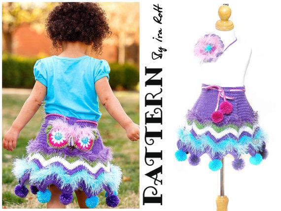 Owl_Skirt_Crochet_Pattern_3