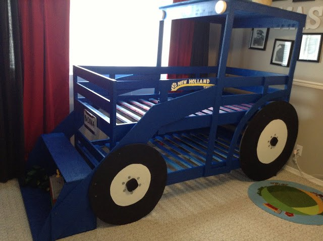 Tractor-Bed-wonderfuldiy