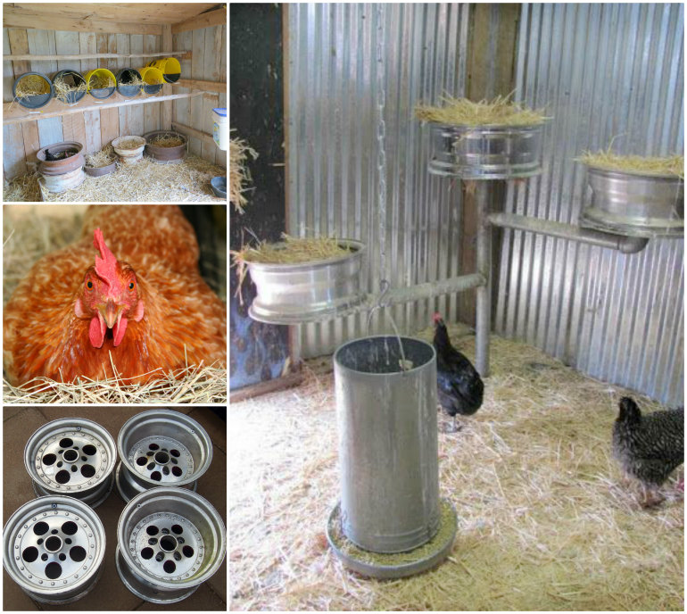 Wheel-Rim-Chicken-Nesting-Boxes-wonderfuldiy
