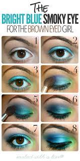 blue Eye-Makeup-wonderful diy7