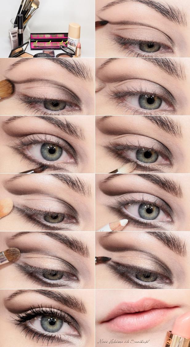 brown-sugar-eye-makeup-tutorial